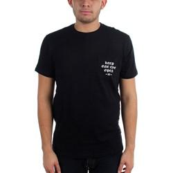 KR3W - Mens One Eye Open T-Shirt
