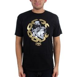 Crooks & Castles - Mens Child Rebel T-Shirt