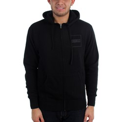 KR3W - Mens Intersection Hoodie