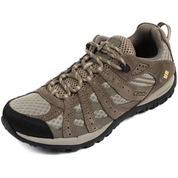 Columbia - Womens Redmond Trail Shoe