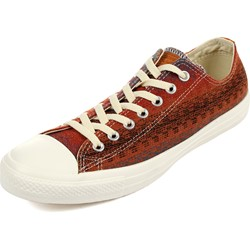 Converse Chuck Taylor All Star Textile Ox Shoes