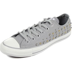 Converse Womens Chuck Taylor All Star Textile Ox Shoes