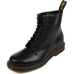 Dr. Martens - Unisex-Adult 1460 Boots