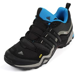 Adidas - Womens Terrex Fast X Hiking Shoes