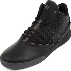 Spectre By Supra - Mens Estaban High Top Shoes