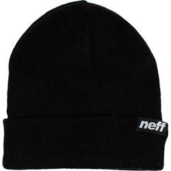 Neff - Ryder Beanie