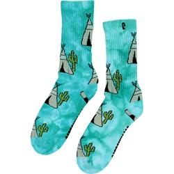 Psockadelic - Peyotee Pee Socks
