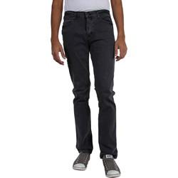 KR3W - Mens K Slim Skinny Jeans
