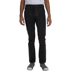 KR3W - Mens K Slim 5 Pocket Skinny Jeans