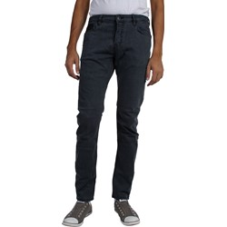 Scotch & Soda - Mens Skinny 5-Pocket Pant