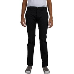 Tripp NYC - Mens Top Cat Skinny Pants