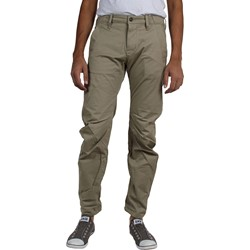 G-Star Raw - Mens Bronson 3D Slim Pants