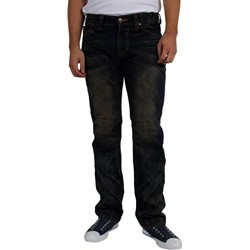 Affliction - Mens Ace Revolving Slim Fit Jeans