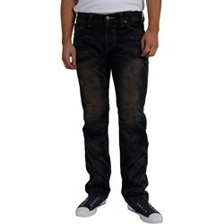 Affliction - Mens Ace Revolving Slim Fit Jeans