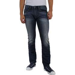 Buffalo David Bitton - Mens Ash-X Skinny Leg Jeans