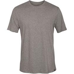 Hurley - Mens Staple Premium T-Shirt