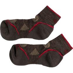 Smartwool - Womens PhD Outdoor Light Mini Socks