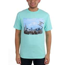 Diamond Supply Co. - Mens NY Diamond T-Shirt
