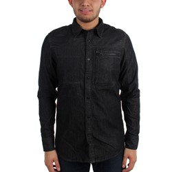 G-Star Raw - Mens Attacc Woven
