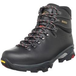 Zamberlan - Mens 996 Vioz GTX Hiking Boots