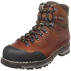 Zamberlan - Mens 1025 Tofane GTX RR NW Hiking Boots