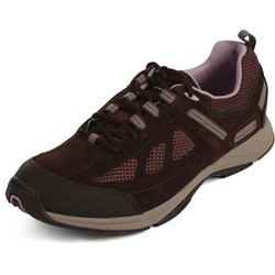 Rockport - Womens Jelena Walking Shoes