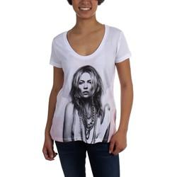 Eleven Paris - Womens Almoss T-Shirt
