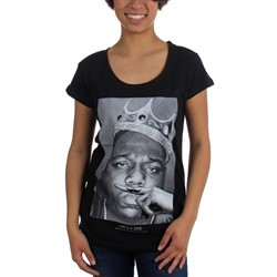 Eleven Paris - Womens Biggie T-Shirt