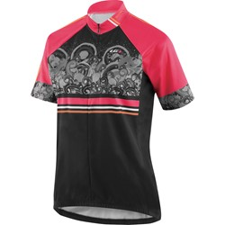Louis Garneau - Womens Limited Cycling Jersey