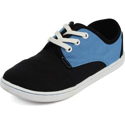 Toms - Youth Paseos Shoes