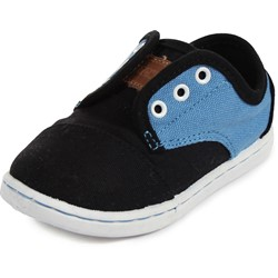 Toms - Tiny Paseos Shoes