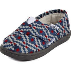 Toms - Tiny Classic Slip-On Shoes
