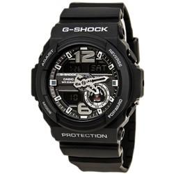 G-Shock - Arabic Index Watch