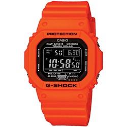 G-Shock - Orange Theme GWM-5610 Watch