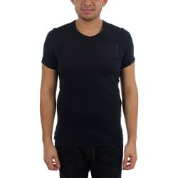 G-Star Raw - Mens Art V T S/S T-Shirt
