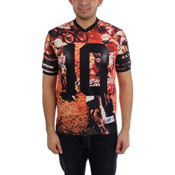 10 Deep - Mens X-League Jersey