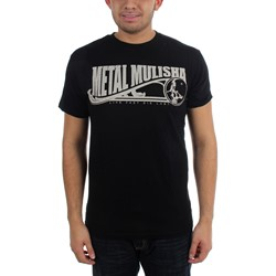 Metal Mulisha - Mens Designed T-Shirt