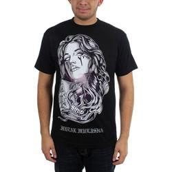 Metal Mulisha - Mens Galactic T-Shirt