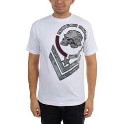 Metal Mulisha - Mens Bandeezie T-Shirt