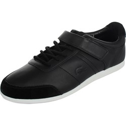 Lacoste - Mens Embrun 2 Shoes