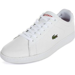 Lacoste - Mens Carnaby vnt Shoes