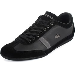Lacoste - Mens Misano 22 LCR Shoes