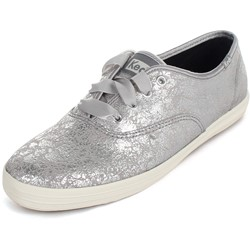 Keds - Womens Champion Leather Shoes