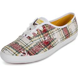 Keds - Womens Champion Seasonal Shoes