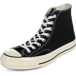 Converse Chuck Taylor All Star '70 Canvas Hi Shoes