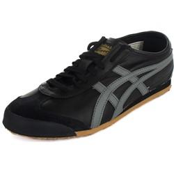 Asics - Mens Mexico 66 Onitsuka Tiger Shoes