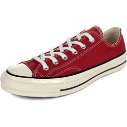 Converse Chuck Taylor All Star '70 Canvas Ox Shoes