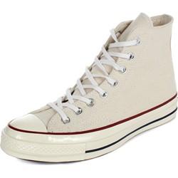 Converse Chuck Taylor All Star '70 Canvas Hi Shoes