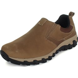 Rockport - Mens XCS Step Boldly Slip On Shoe