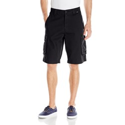 Hurley - Mens One & Only Cargo Shorts